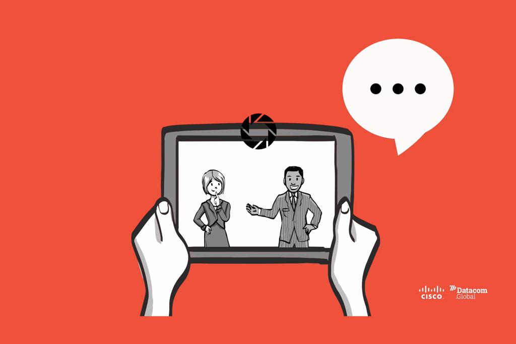 Soluciones en Telecomunicaciones para cada necesidad
