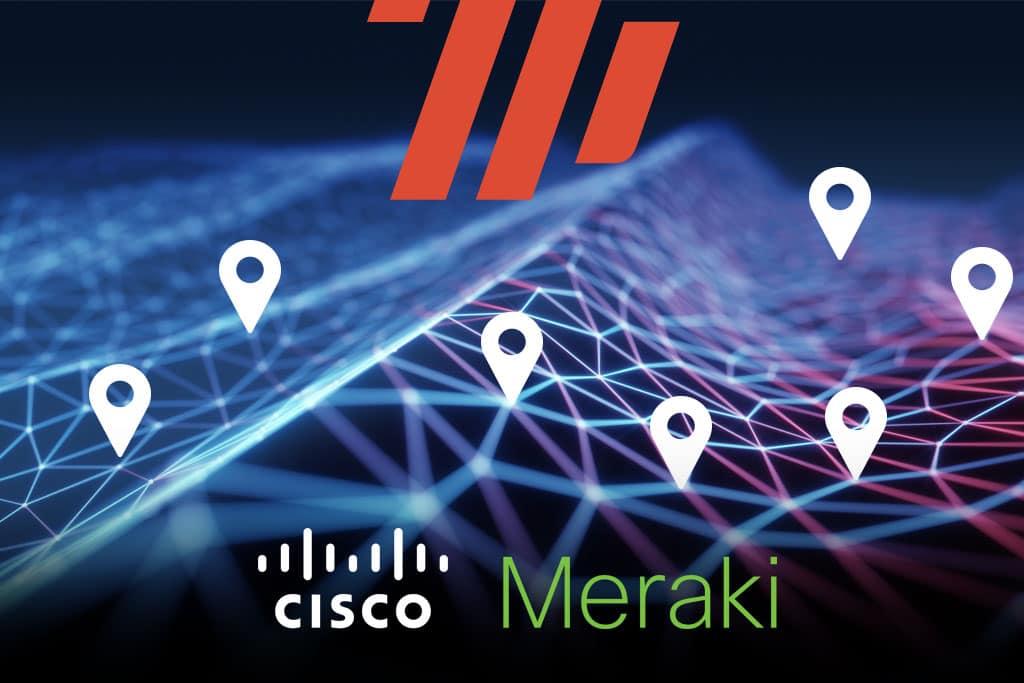 Cisco Meraki MDM: la clave para una gestión óptima de