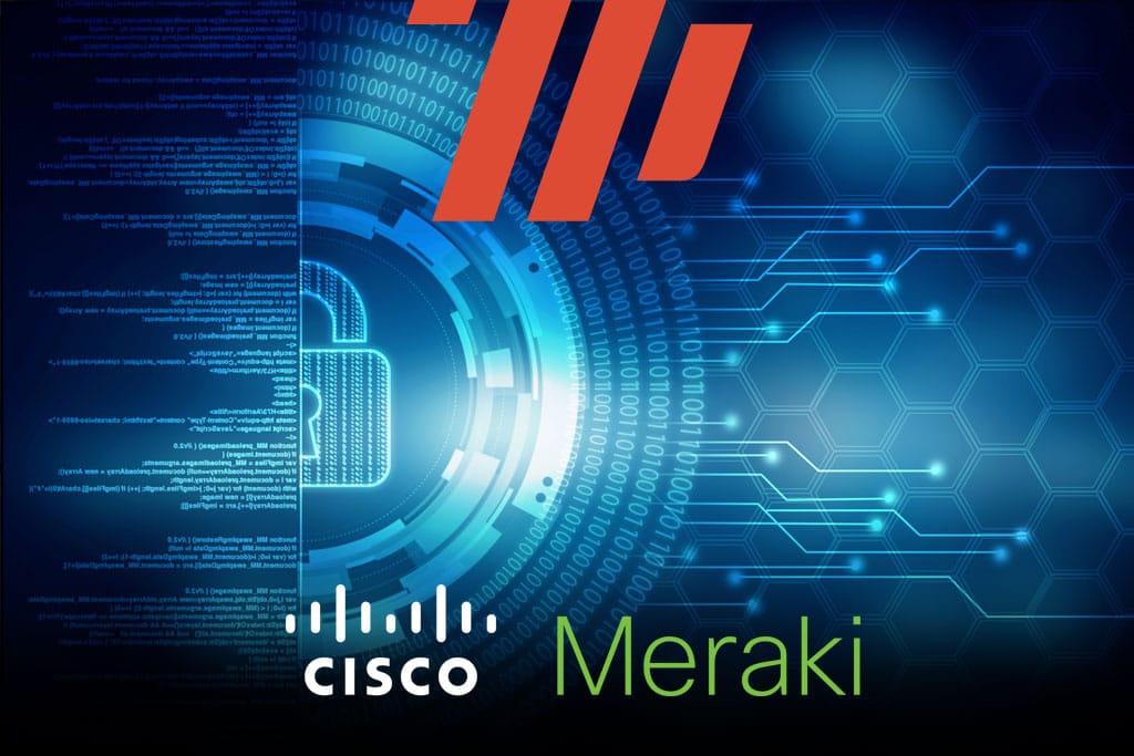 Cisco Meraki Sd Wan Articulos Y Novedades Datacom Global