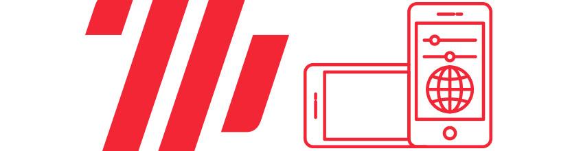 Garantiza la protección de los dispositivos y navegadores