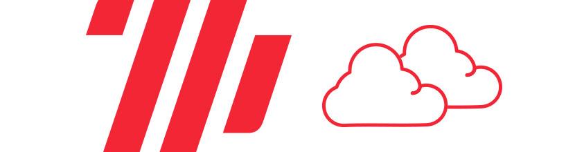SD-WAN mejora la seguridad de los datos en las múltiples nubes