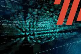 Las ventajas de integrar Cisco Umbrella y Cisco Meraki
