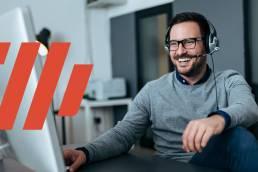 WebEx Teams transformacion puesto trabajo