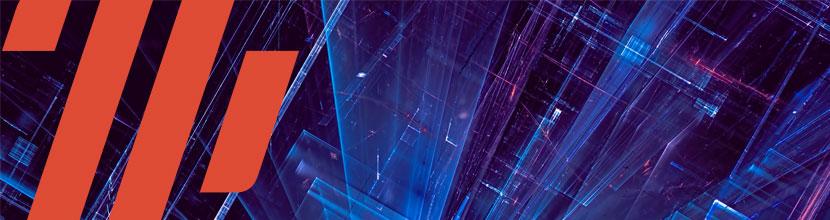 La construcción de la arquitectura adecuada para el lugar de trabajo digital del futuro