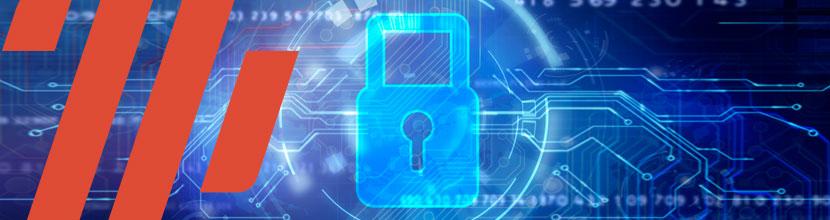 Qué es Cisco Email Security