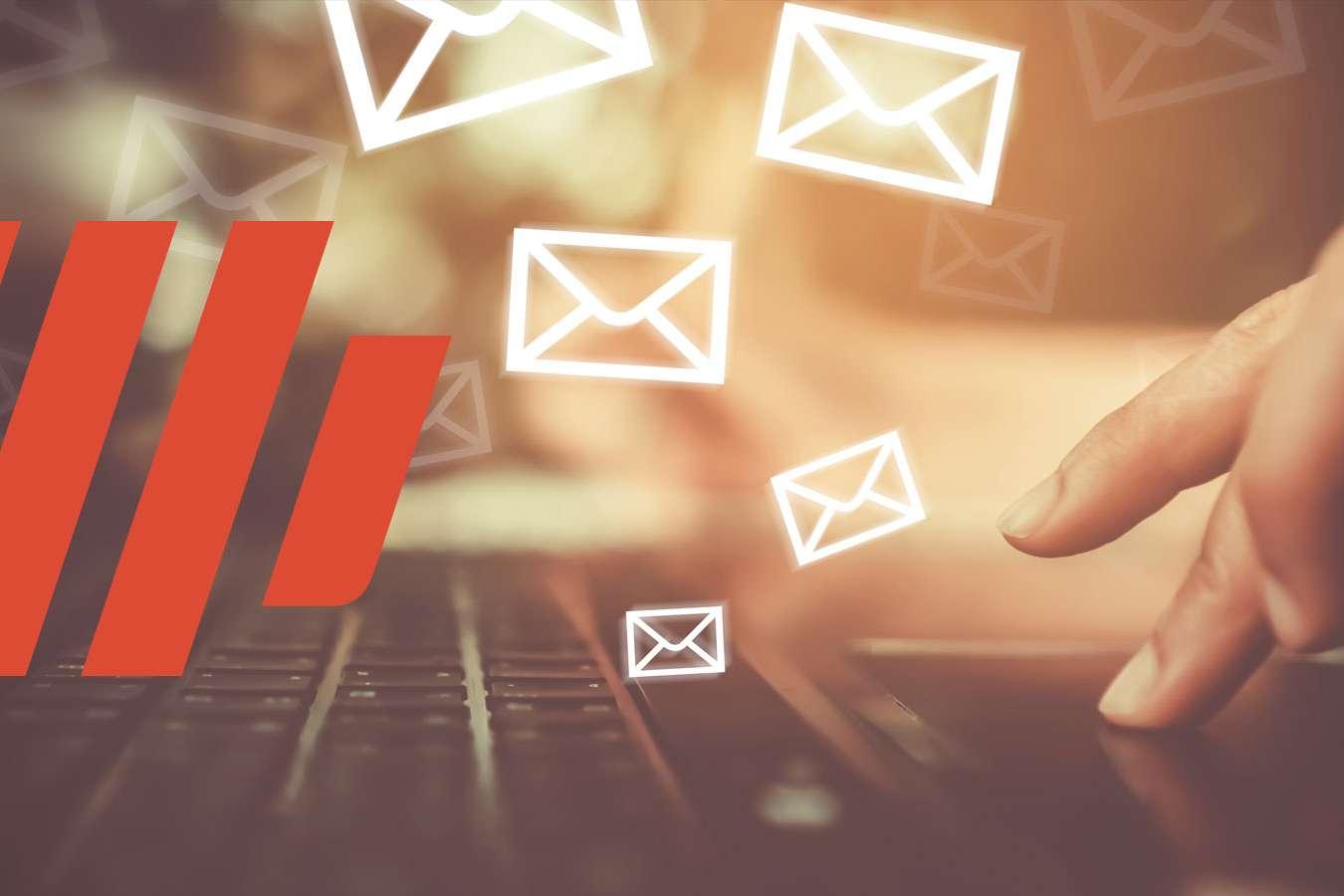 mejorando la visibilidad con Cisco Email Security y AMP
