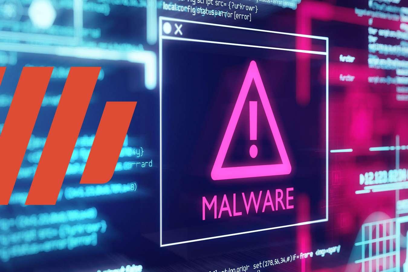 AMP y Talos como herramientas de protección de correo electrónico corporativo