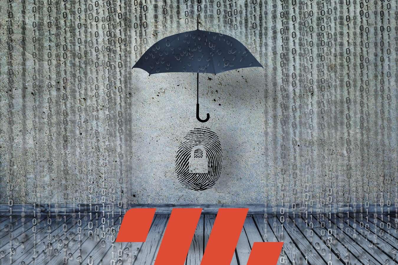 Cisco Umbrella mejor solución eficaz
