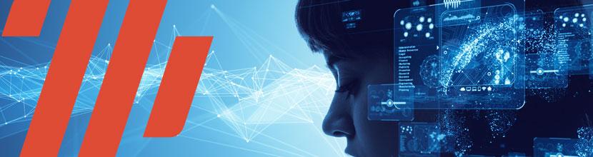 Inteligencia Artificial (IA)