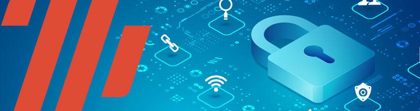 seguridad para el IoT