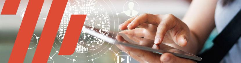 Cisco Meraki sector Restauración