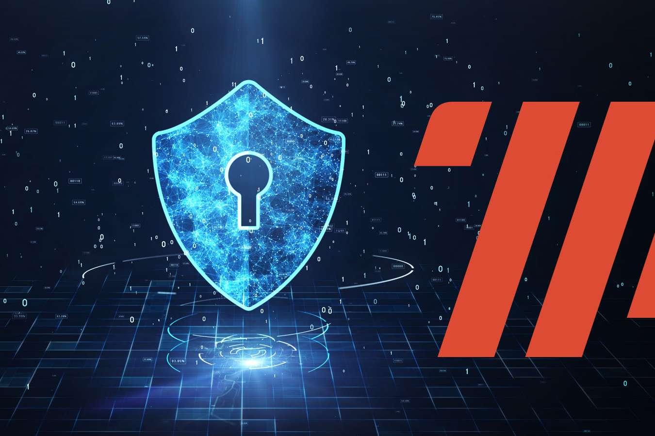 Cisco Threat Response seguridad