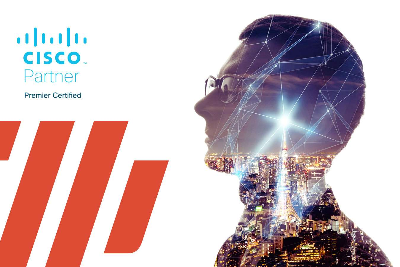 Cisco Webex Cloud Calling