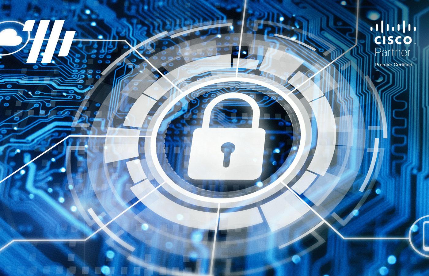 Cisco Email Security: Eligiendo la plataforma correcta para la protección de tu correo M365