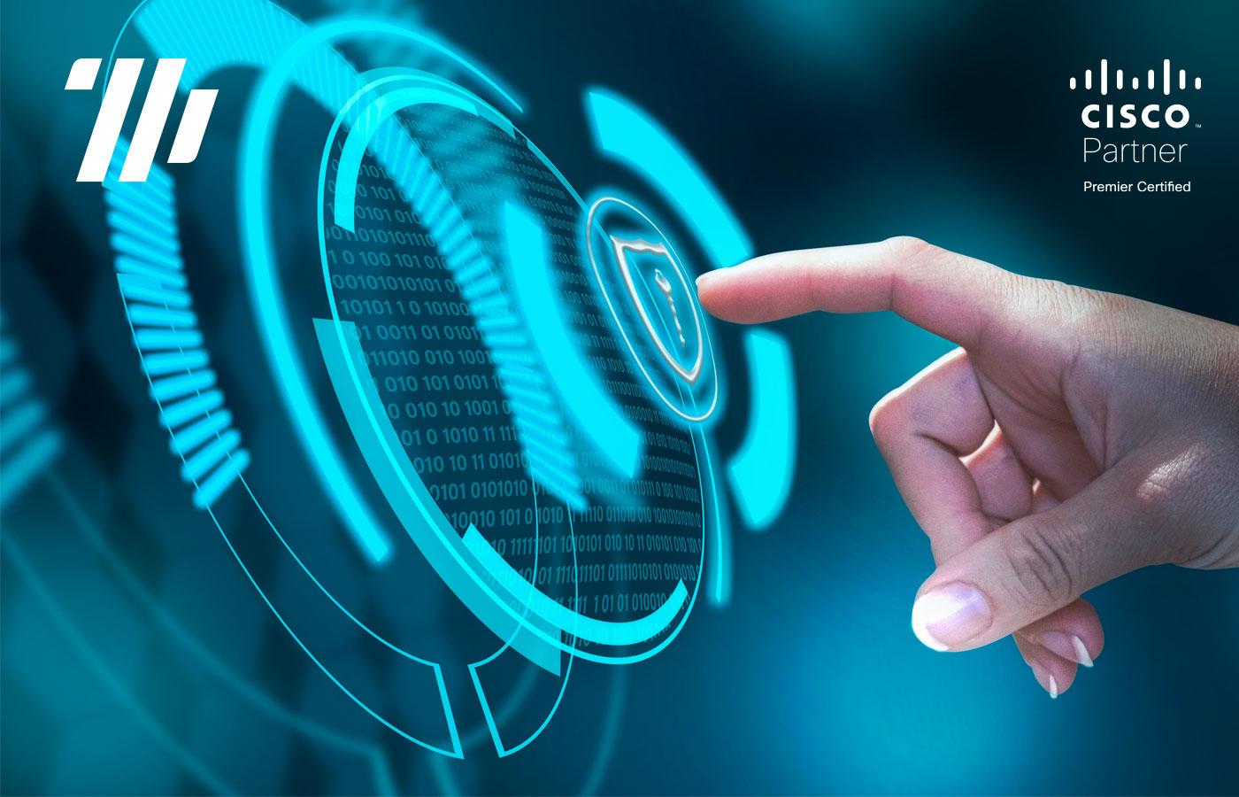 Cisco SecureX: introducción a la solución