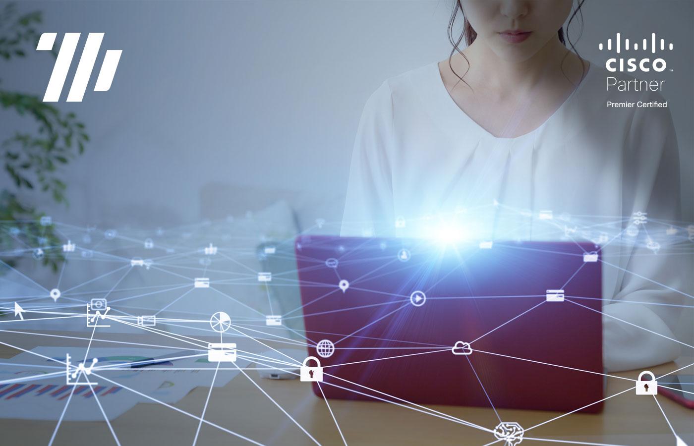 Cisco Umbrella y SecureX: multiplicando la seguridad