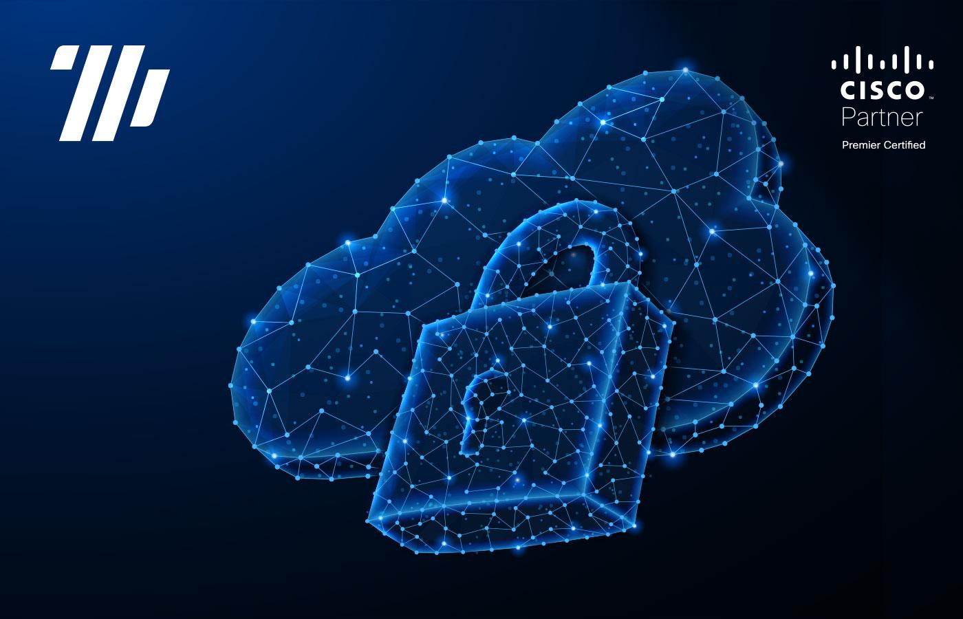 seguridad Cisco para Office 365
