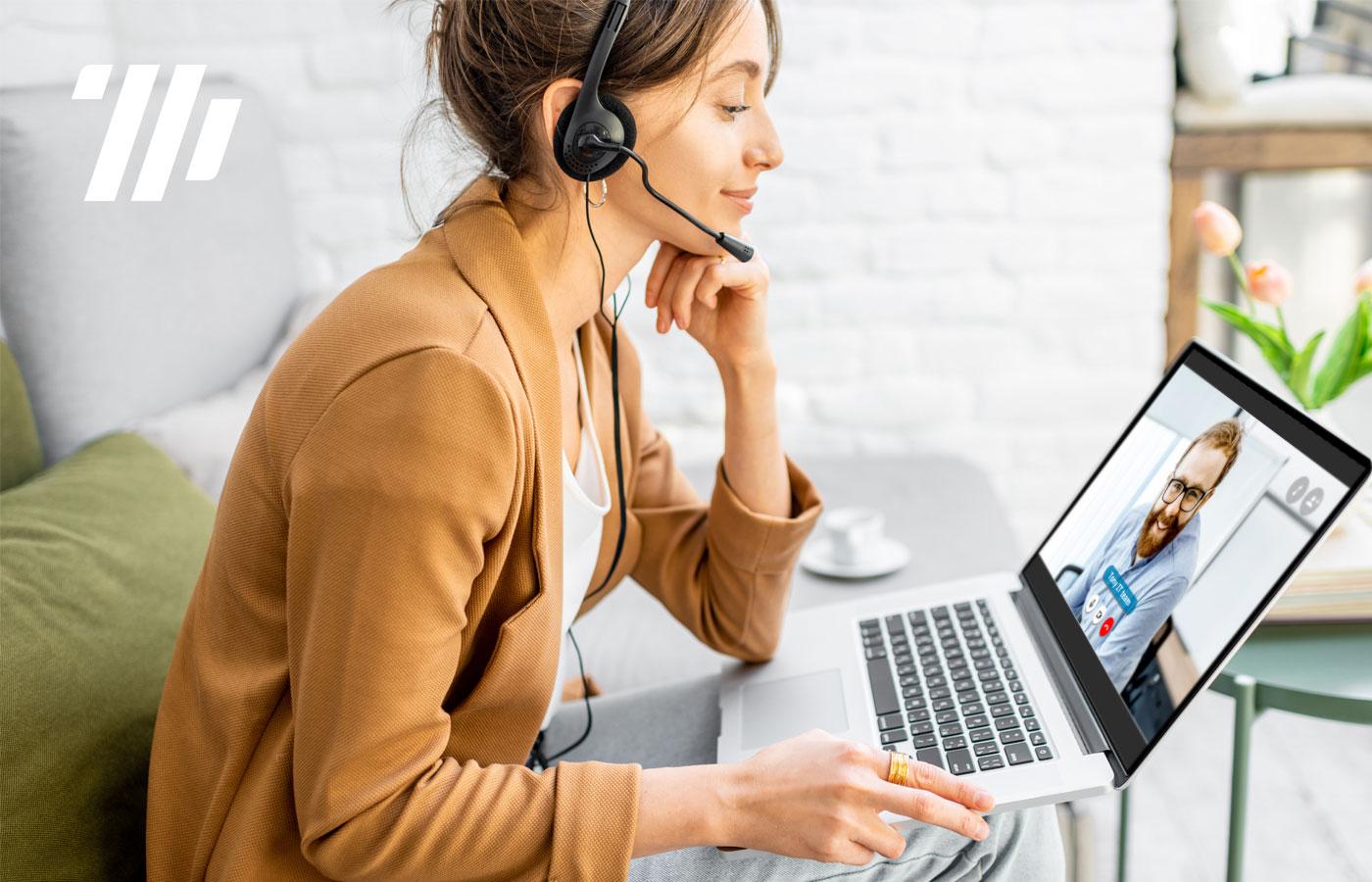 https://info.datacom.global/webinar-teletrabajo-efectivo-seguro