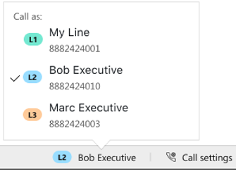 Boss-Admin