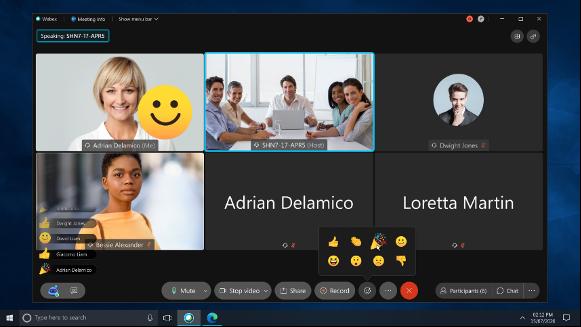 in-meeting-animated-reactions-emojis