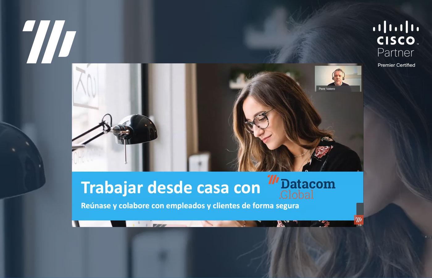 webinar-on-demand-trabajar-desde-casa