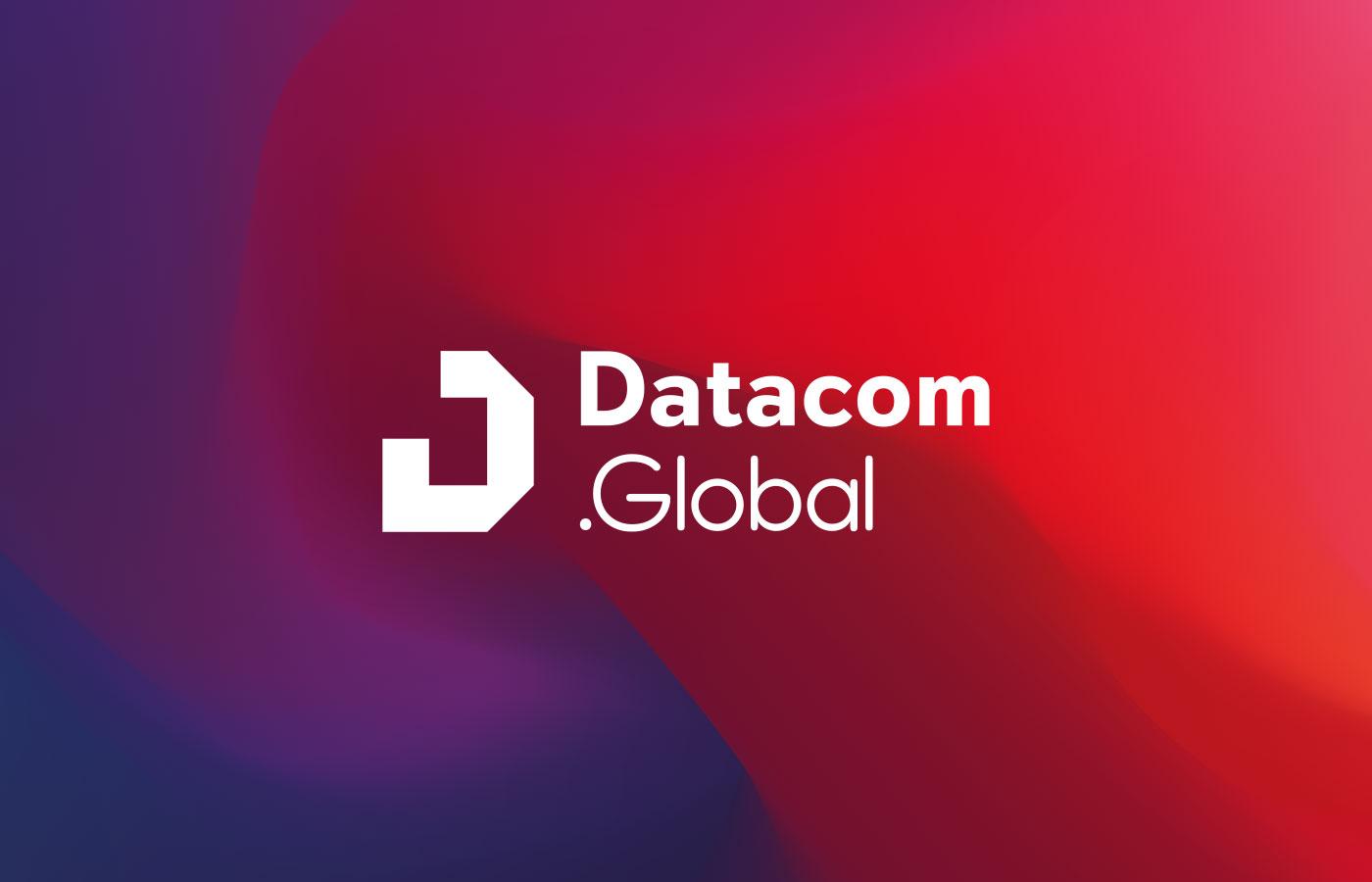 Datacom.Global evoluciona para ayudar a las empresas a superar sus retos tecnológicos