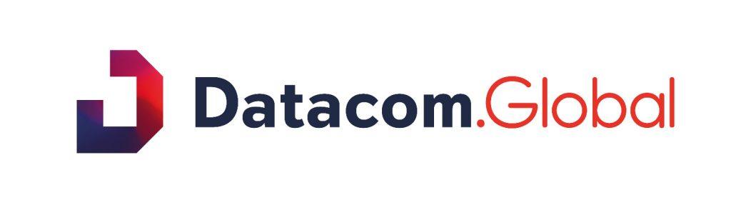 datacom global logo