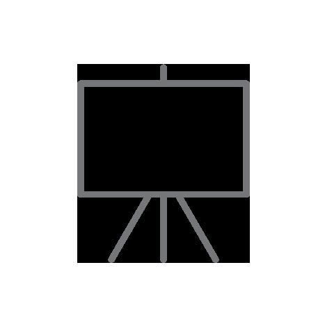 icono demostracion