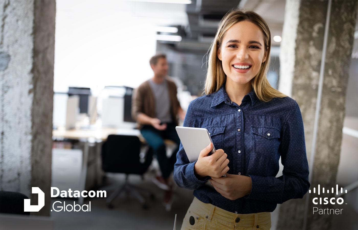 Datacom-Continuidad-de-negocio-resiliencia-cisco